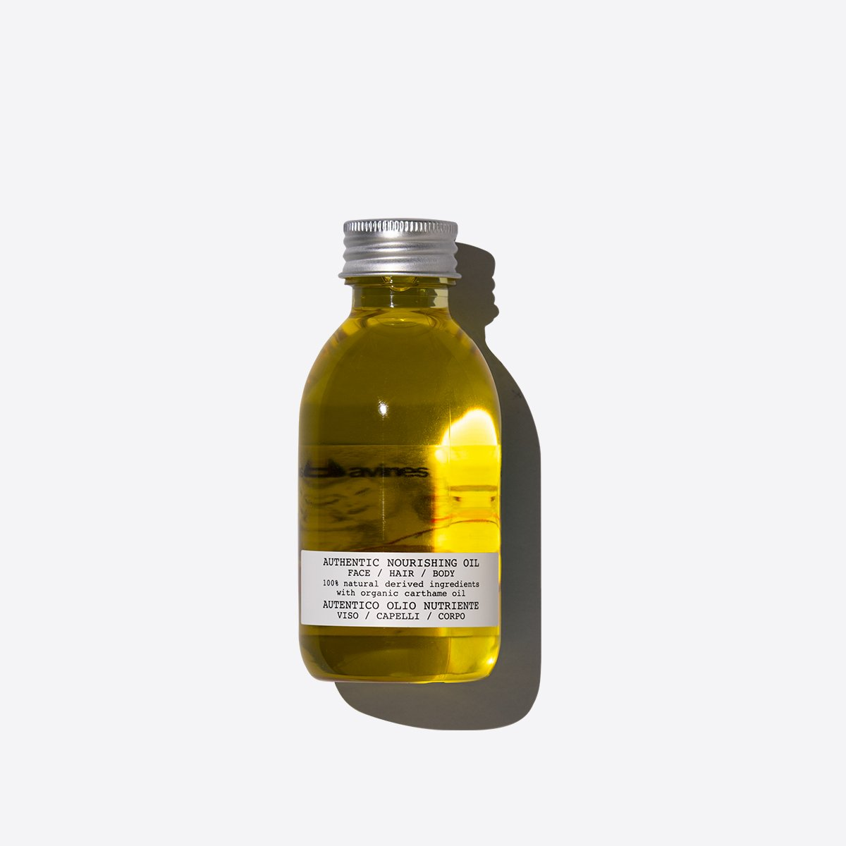 74012_DAVINES_AUTHENTIC_FORMULAS_Olio_Nutriente_140ml_Davines_2000x